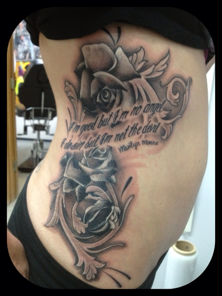 52 best images about tattoos on pinterest abstract art for Cheap tattoos nyc