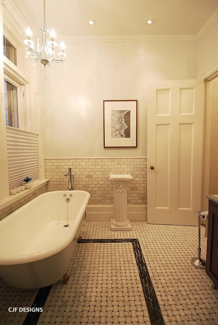 les 25 meilleures id es concernant salle de bains en granit sur pinterest comptoirs de la. Black Bedroom Furniture Sets. Home Design Ideas