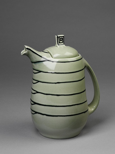 1000 Images About Clay Teapots On Pinterest Pottery