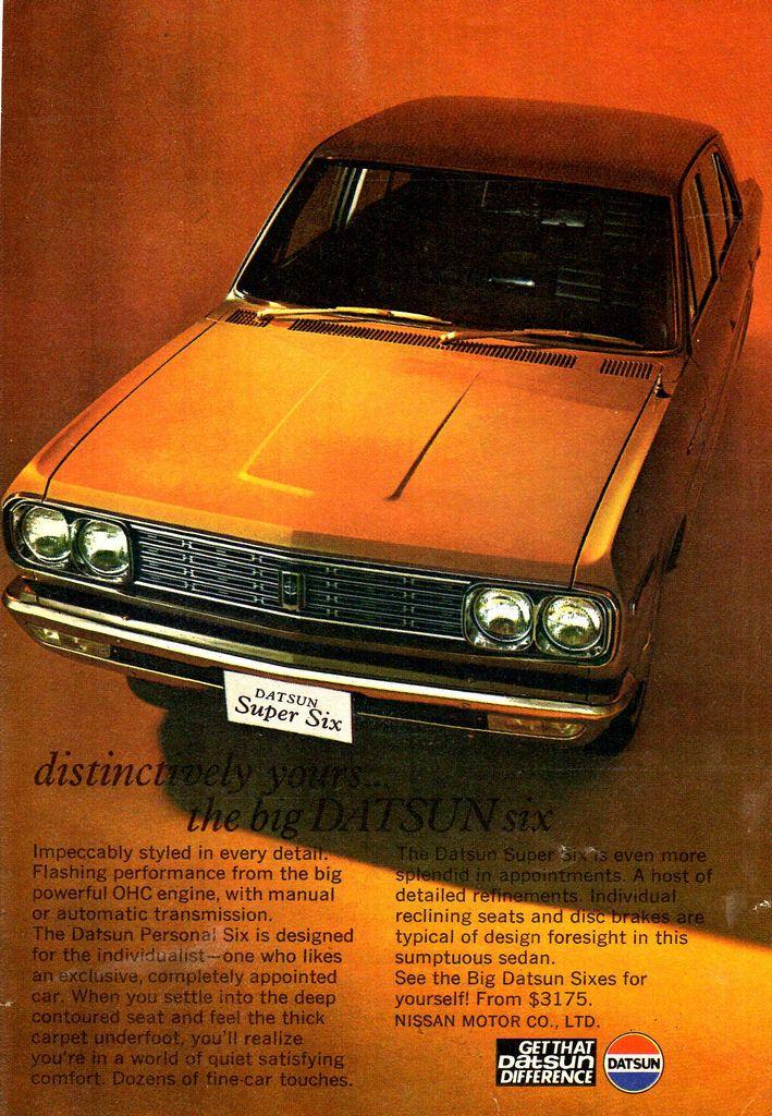 1978 Datsun 280z Datsun Datsun 240z Japanese Cars