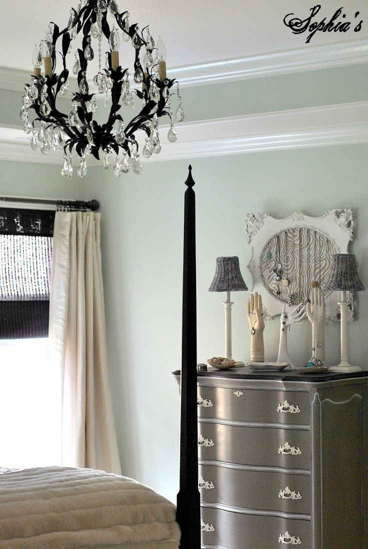 Martha Stewart Bedroom Furniture 17 Best Images About Paint Colors On Pinterest Front Doors