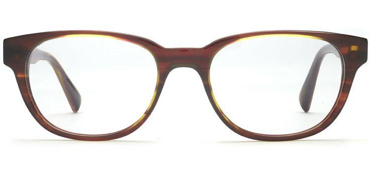 36 Best New Specs Images On Pinterest Glasses Oliver