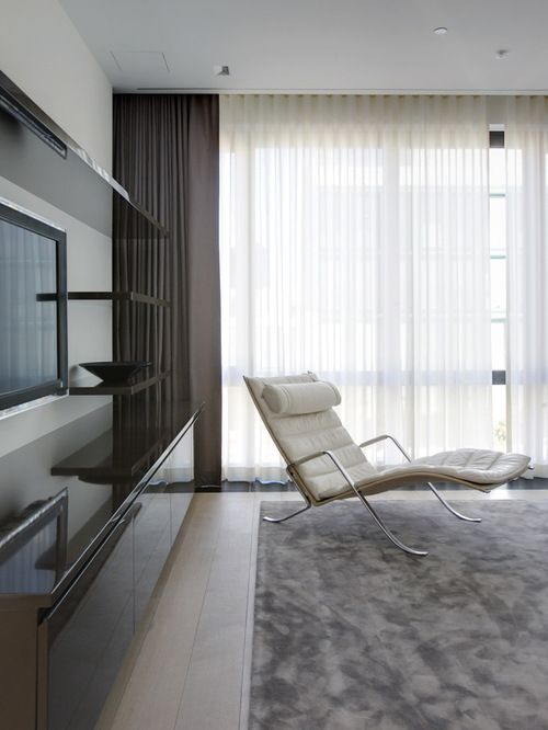 Furniture:Engaging Modern Window Treatments 12 Images Of Plans Free 2017 On B2a1a1460f889636 6475 W500 H666 B0 P0  Contemporary Family Roomjpg:Modern Window Treatments:modern window treatments for bedroom