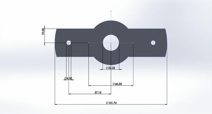Rotor - 02.