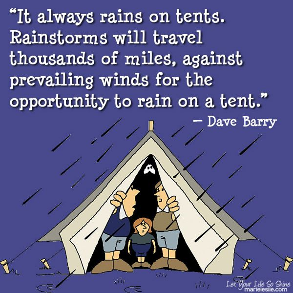 How to Plan a Group Event -- or -- Lessons Learned at Girlsu0027 C&. Rain On TentGirls ...  sc 1 st  Pinterest & The 25+ best Rain on tent ideas on Pinterest | Rain tent Camping ...