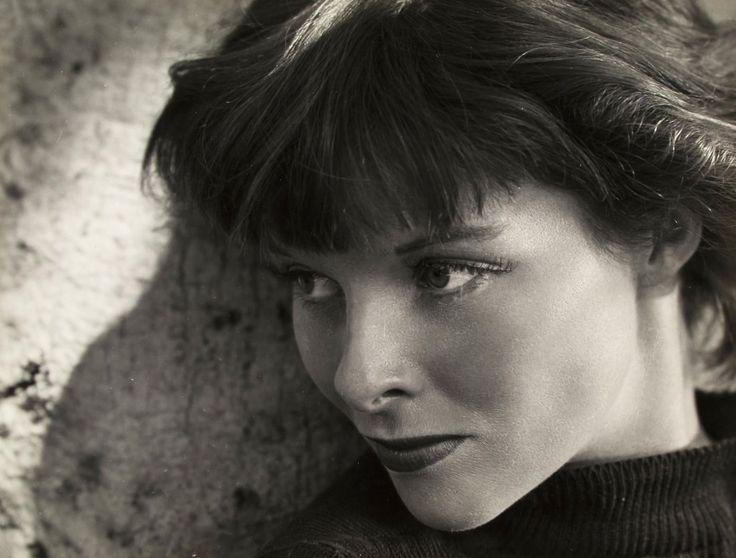 George Hoyningen-Huene (1900-1968) - Katharine Hepburn