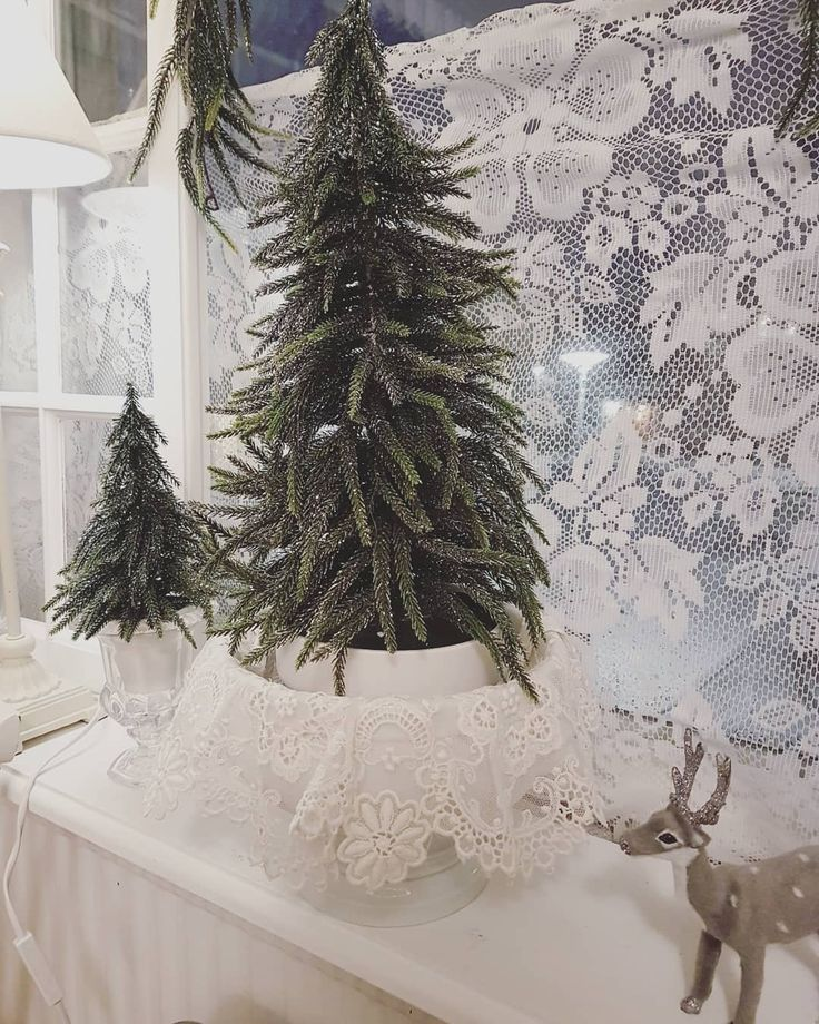 Pin By Kathy Solter On Cottage: Pin By Kathy Parker On Cottage Christmas