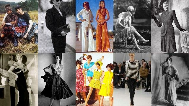 """fashion compare and contrast Compare and contrast thesis statement sample this is a sample of compare and contrast thesis statement on the subject of moses and joshua """"the old testament characters moses and joshua are near reflections of each other, as they carry out analogous roles and direct the israelites in a same fashion."""