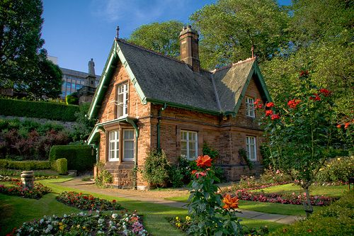Beautiful homes in england england homes pinterest for Beautiful cottages pictures