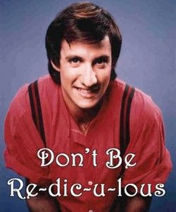 Balki..Perfect Stangers I <3 this show.Wished they would still show reruns of it..