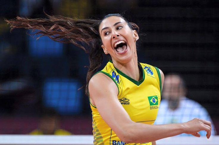 Rio-2016-atletas-brasileiras-mais-bonitas-das-olimpiadas-sheilla-volei-gatas Sheilla (Vôlei)