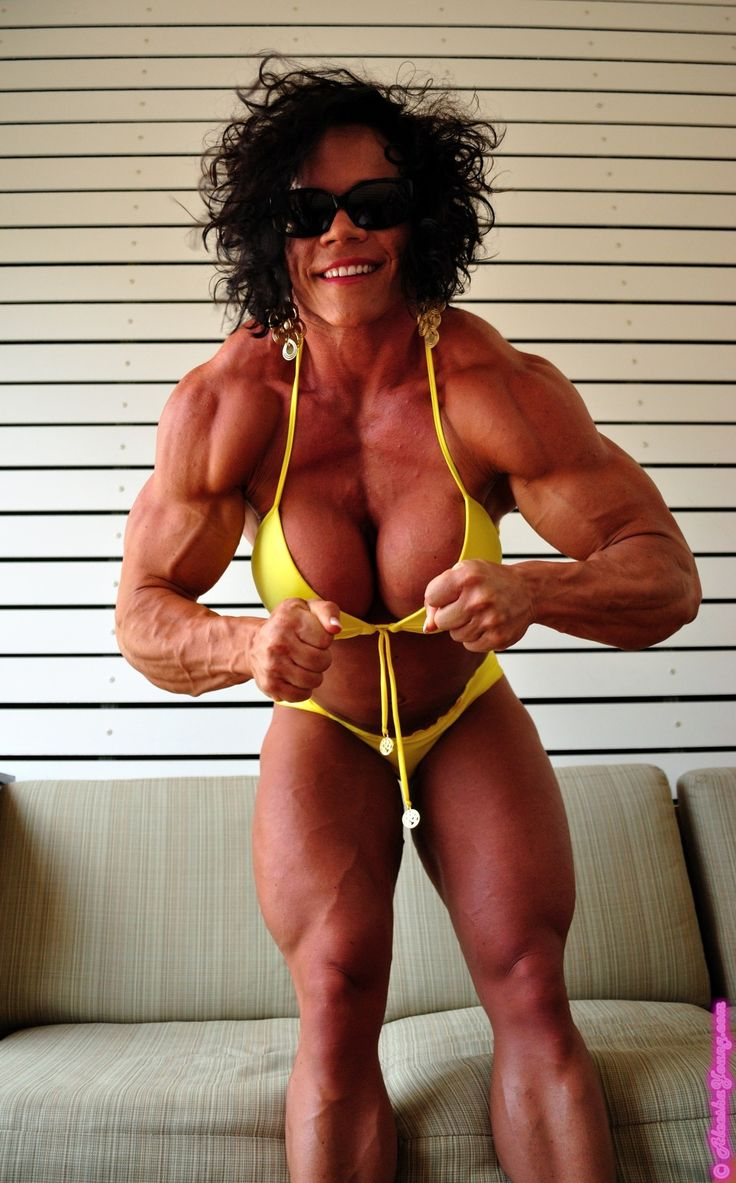 1000+ images about FBB on Pinterest | Anabolic steroid