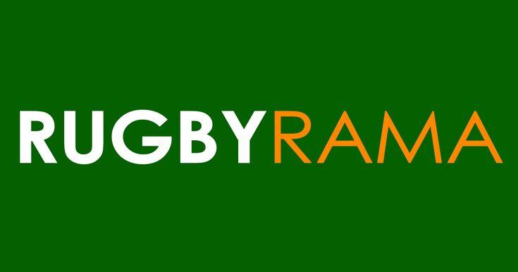 Rugby en direct : Actualité, Matchs et Transferts Rugby sur Rugbyrama ^