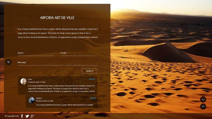 #originalwebdesign,  #wordpresscomments, #Dubaiarchitecture, #visualcomposer , #wordpresstheme, #ModernArchitecture,  #responsivedesign