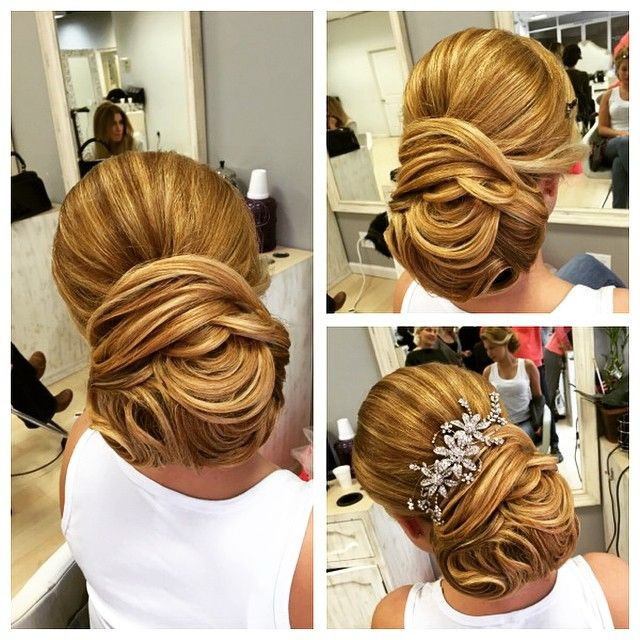 half up hair styles 3350 best hair styles images on hair dos 1595