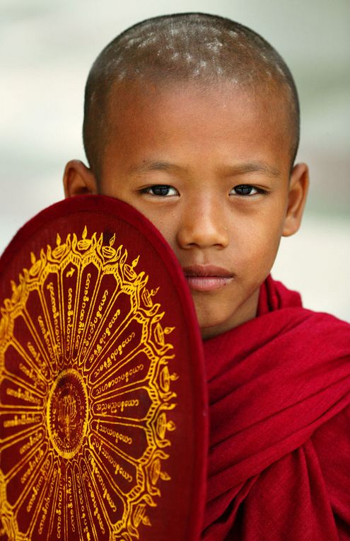 Dennis buddhist personals