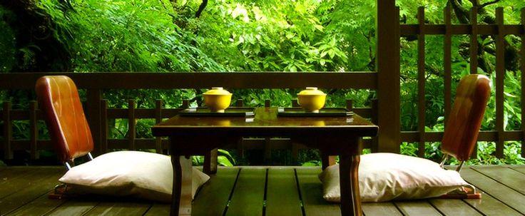 京都 旅館 - Google 検索