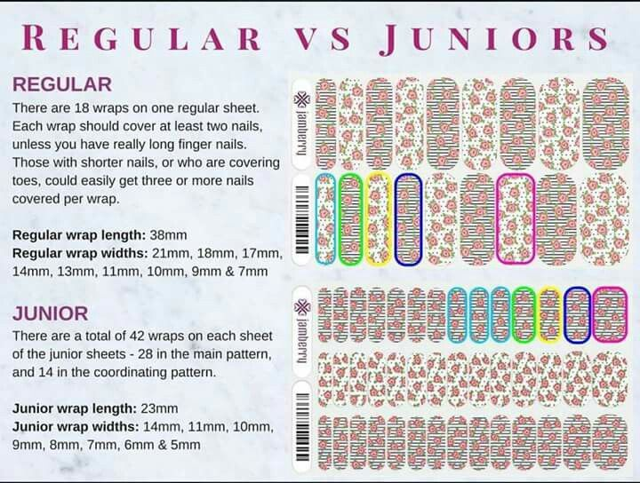 The 221 best Jamberry Nail Wraps images on Pinterest | Jamberry nail ...