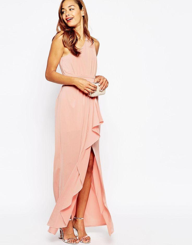 25 best ideas about petite wedding guest dresses on for Wedding guest petite dresses