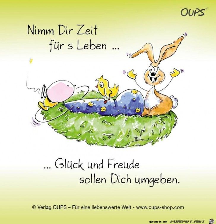 177 best easter/ostern images on pinterest, Einladung