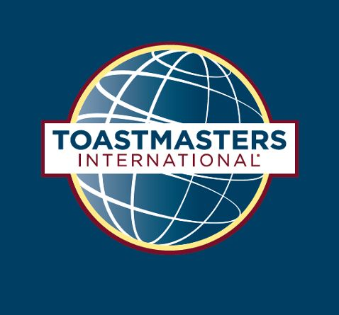 Logo Klubu Toastmasters Bydgoszcz http://toastmasters-bydgoszcz.pl/