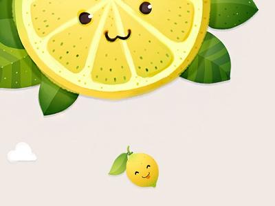 Lemon Tree by nguyen thanh nhan