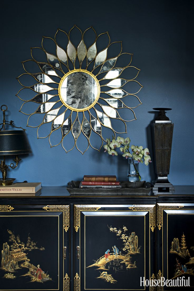 Mirrors In Bedroom Superstition 17 Best Images About Mirrors On Pinterest House Beautiful Ux Ui