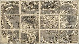 Early modern period - Wikipedia, the free encyclopedia