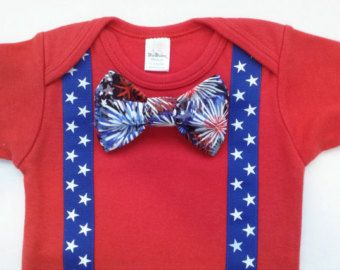 4th of july clothes for dogs