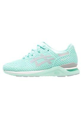 GEL-LYTE EVO - Sneakers laag - light mint/light grey http://www.95gallery.com/