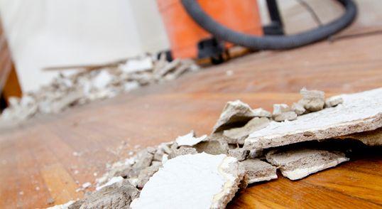 For detail information please visit our website http://cleaningcontractorsnsw.com.au
