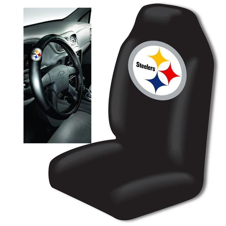 12 best steeler stain glass images on pinterest pittsburgh steelers steeler nation and. Black Bedroom Furniture Sets. Home Design Ideas