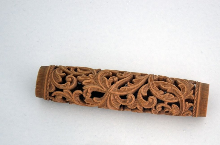 Images about norwegian woodcarving on pinterest