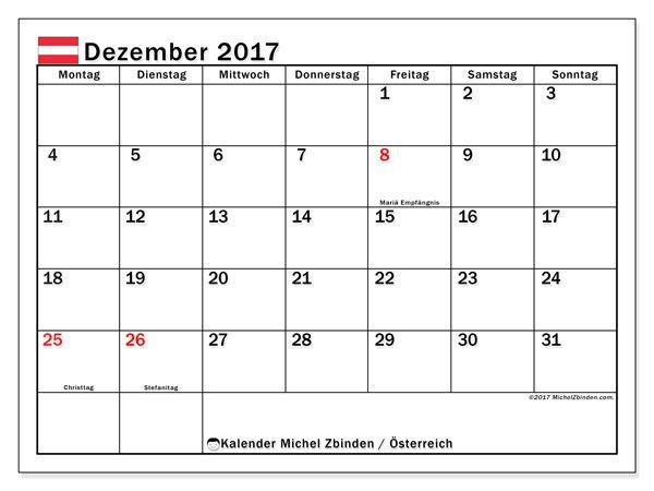 25 einzigartige kalender zum ausdrucken ideen auf. Black Bedroom Furniture Sets. Home Design Ideas