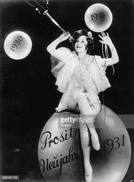 Browse  New Year's Eve From Yesteryear latest photos. View images and find out more about  New Year's Eve From Yesteryear at Getty Images.