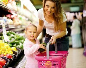 Apresentamos sete alimentos saudáveis por menos de um euro