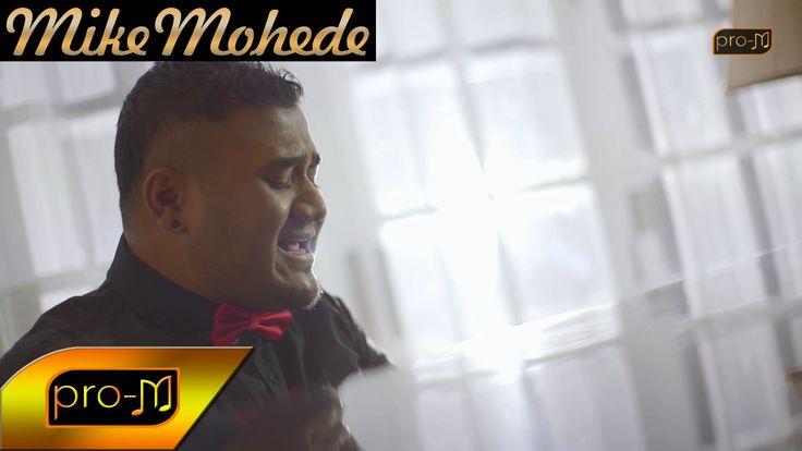 Mike Mohede - Sahabat Jadi Cinta - Official Music Video 1080p lebih suka lagu ini dinyanyikan oleh Mike, lebih suka versi kak Mike