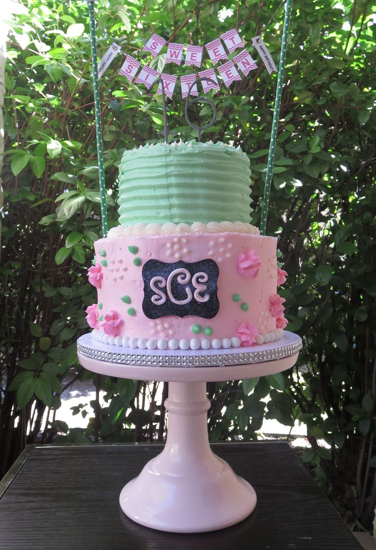 Best  Cakes For Teens Ideas On Pinterest Teen Cakes Amazing - Funny 16th birthday cakes