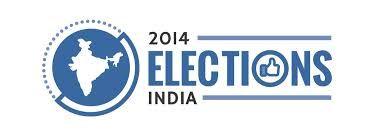 2014 Elections of India - Sanjeev's Horse Sense
