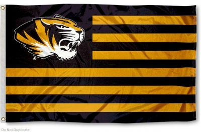 78 Best Images About Mizzou On Pinterest Football Season
