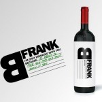 Etichette per vino di grande impatto per confezioni davvero originali
