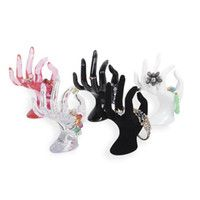 Wholesale Mannequin Jewelry Holder - Buy Cheap Mannequin Jewelry Holder from Chinese Wholesalers | DHgate.com