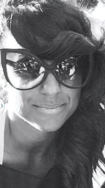 #occhiali#capelli#