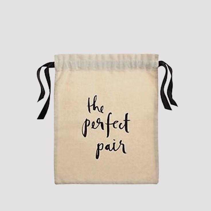 butuh #pouch #pen #totebag #usbkartu untuk event atau kantor Anda? hub www.mascinderamat... #mascinderamata #belisouvenir