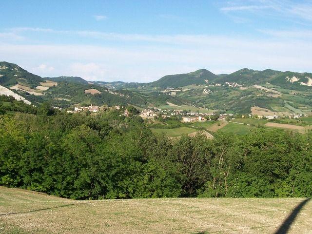 Centro termale ecosostenibile Lombardia:Terme di Rivazzano