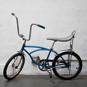 8. 1980 Schwinn Boys - Blue Bicycle  #Hub #Geared #Vintage #VintageBikes #Blue #Bicycle #VintageBicycle #RetroBike #Retro #RetroBicycles #BikeRide #BicyclesUK #BikesUK #InternationalBikes #SchwinnBoys #Schwinn #SchwinnBoysBikes #SchwinnBoysBicycles