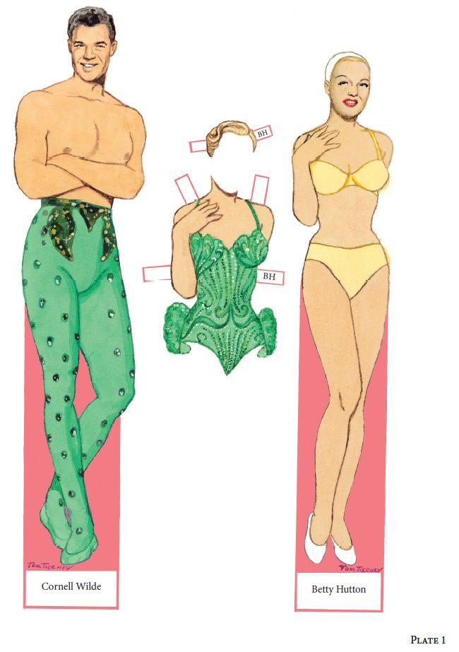 Favoloso 85 best Paper Dolls images on Pinterest | Dressing up, Paper toys  HP16