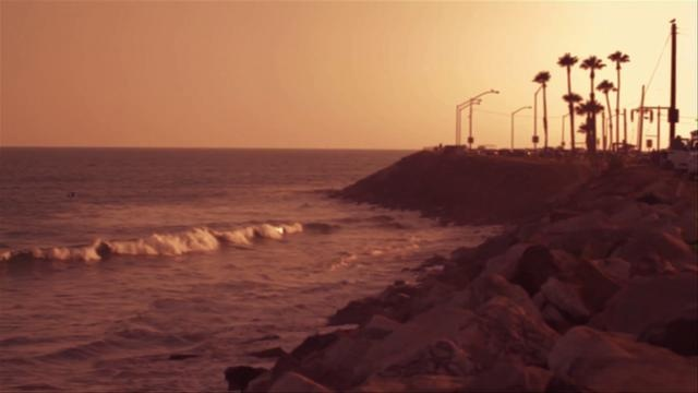 Goldroom - Fifteen (Music Video) (ft Chela) by Goldroom. http://tracks.by/goldroomtunes (free download available here!)