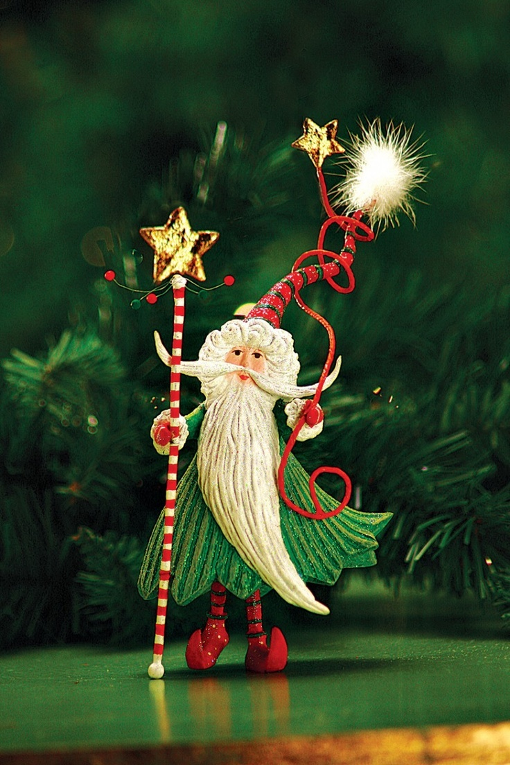 Elf Outdoor Christmas Decorations