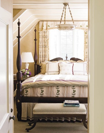 35 best 1920s 1930s style images on pinterest 1930s for 1920s bedroom ideas